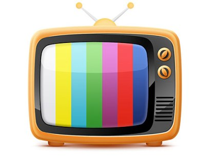 Old-Style-Retro-TV-Icon-L