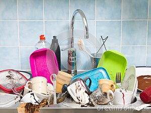 sink-full-dirty-dishes.jpg